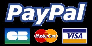 Consultations Voyance sécurisées via Paypal