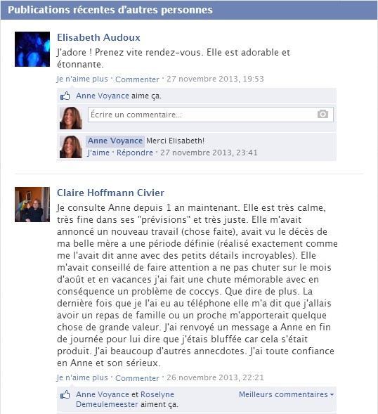 commentaire-anne-voyance-facebook