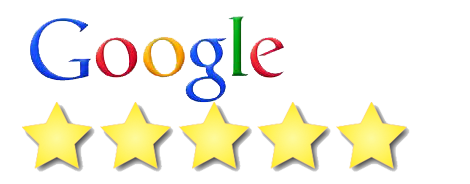 5 étoiles Google Anne Voyance