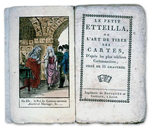 tirage-des-cartes-Etteilla