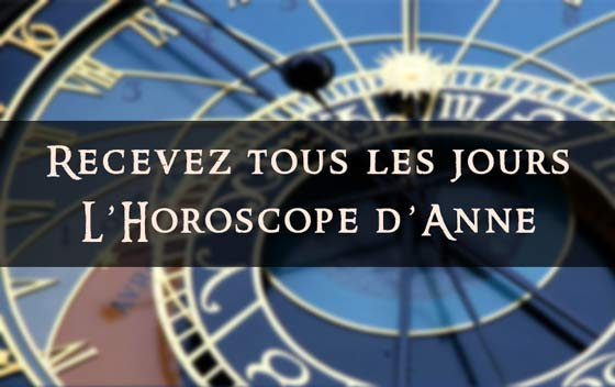 horoscope anne voyance par t l phone poustouflante anne voyance officiel. Black Bedroom Furniture Sets. Home Design Ideas