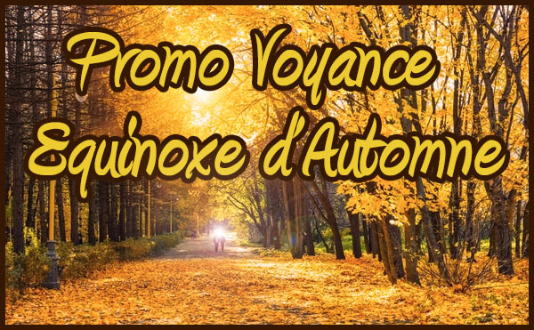 promo automne voyance par t l phone poustouflante anne voyance officiel. Black Bedroom Furniture Sets. Home Design Ideas